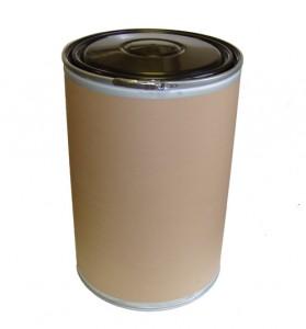 202-litre-fibrelok-drum-41-p